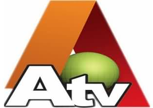 Watch ATV Live News, High Quality Video Streaming
