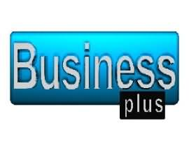 Watch Business Plus TV Live News, High Quality Video Streaming