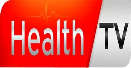 Watch Health Tv Live, High Quality Video Streaming