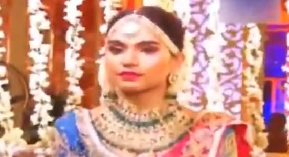 10 Khaas on GNN (Top Ten Weddings) - 8th September 2018