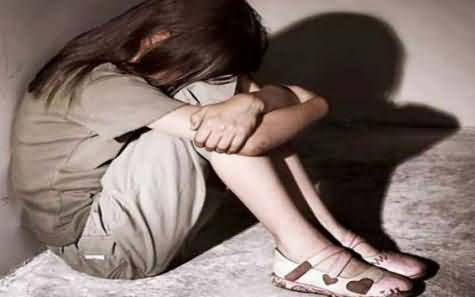 10 Years Old Girl Raped by A Man in Gujranawala, Shahbaz Sharif Takes Notice