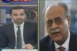 11th Hour (Cricket Pakistan Ki Jeet) – 12th September 2017