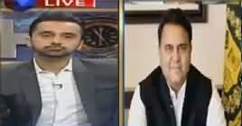 11th Hour (Discussion on Current Issues) – 20th March 2019