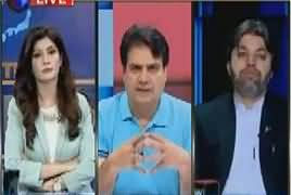11th Hour (Will Jamshed Dasti Join PTI?) – 3rd July 2017