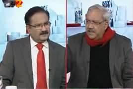 2 Tok (Challenges For New Chief Justice) – 18th January 2019