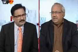 2 Tok (CPEC on The Target of International Powers) – 2nd November 2018