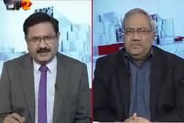 2 Tok (Govt Minister May Be Disqualified?) – 30th November 2018