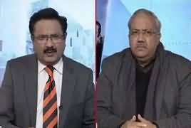 2 Tok (Indian Media Reaction on Pakistan's Goodwill Gesture) – 28th February 2019