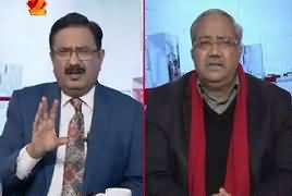 2 Tok (Kia CM Punjab Ki Chutti Hone Wali Hai) – 14th March 2019