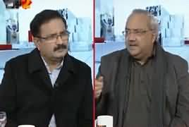 2 Tok (NAB Expedite Action Against Asif Zardari) – 10th December 2018