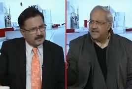 2 Tok (PTI Govt's Six Months Performance) – 8th February 2019