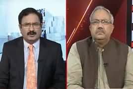 2 Tok with Chaudhry Ghulam Hussain (Chairman NAB Claims) – 11th September 2018