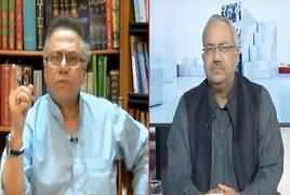 2 Tok with Chaudhry Ghulam Hussain (Hassan Nisar Exclusive) – 7th September 2018