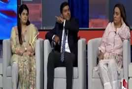 40 Minutes (Children Awareness Show) – 17th April 2019