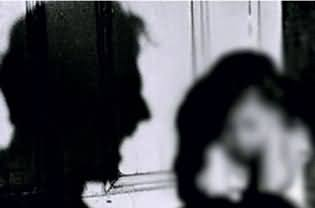 7 years old girl raped in a Church in Gujranwala - small girl in critical condition