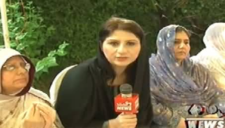 8pm with Fareeha (Dr. Majeed Nizmi Was A Great Personality) – 1st August 2014