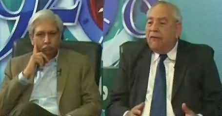 92 at 8 (23rd March Special) – 23rd March 2017