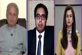 92 at 8 (Govt Failed To Control Dollar Rate) – 16th May 2019
