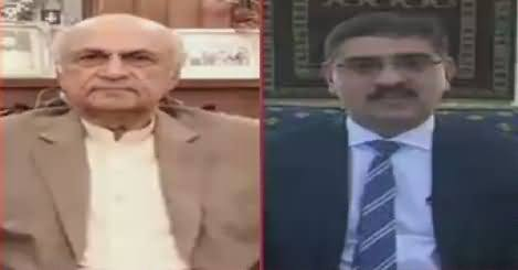 92 at 8 (Horse Trading in Senate Elections) – 14th March 2018