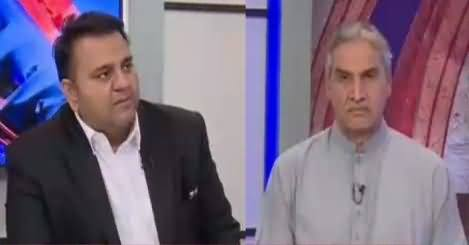 92 at 8 (PMLN Govt & PIA Privatization) – 12th April 2018