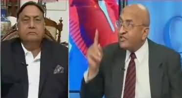 92 at 8 (PPP Disassociate Hussain Haqqani's Statement) – 13th March 2017