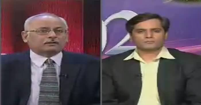 92 Special (Discussion on Current Issues) – 10th December 2016