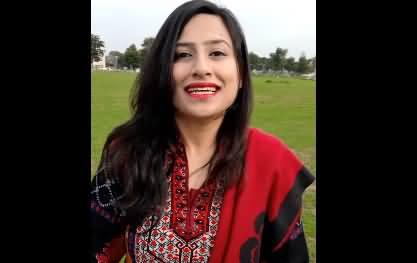A Pakistani Girl Critical Response on Aurat March By Pakistani Civil Society