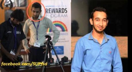 A Tribute to Tahir Malik, The Martyr of VIP Culture, Killed by Abdul Qadir Gillani in Lahore