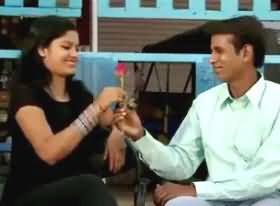 Aaj Kal Ka Love - A Very Funny But Realistic Short Movie on Love These Days - Specially For Boys