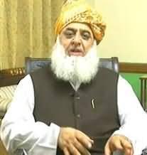 Aaj Kamran Khan ke Saath - 26th June 2013 (Policy Against Terrorism,What Steps Are Taken)