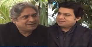 Aaj Rana Mubashir Kay Sath (Faisal Vawda Exclusive) - 14th December 2019