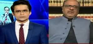 Aaj Shahzeb Khanzada Kay Sath (How Sugar Mafia Works) - 21st May 2020