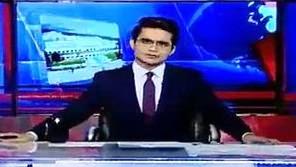 Aaj Shahzeb Khanzada Ke Sath (Hakumat Sazi) - 16th August 2018