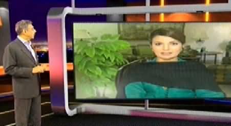 Aam Admi (Voice Against VIP Culture) – 21st November 2014