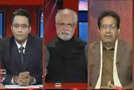Aamne Saamne (Bharat Ko Pakistan Ka Jawab) – 27th February 2019