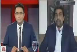 Aamne Saamne (Halaat Nasaazgar) – 24th September 2017