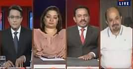 Aamne Saamne (Nawaz Sharif Got Relief From Court) – 26th March 2019