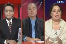 Aamne Saamne (Opposition United Against Govt) – 16th January 2019