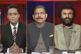 Aamne Saamne (PPP's Power Show) – 20th March 2019