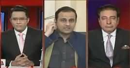 Aamne Saamne (PTI Govt Ka Aik Aur U-Turn) – 24th January 2019