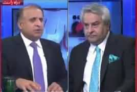 Aap Kay Muqabil (Kashmir Issue, Local Politics) – 26th August 2019