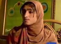 Aap Ki Kahani (Khawaja Sarayon Ki Kahani) – 31st January 2016