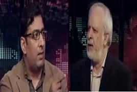 Aap Special (Downfall of Film Industry Pakistan) – 10th December 2018