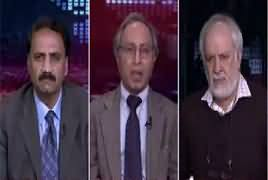 Aap Special (Saudi Investment in Pakistan) – 18th February 2019