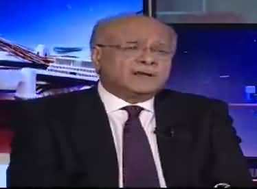 Aapas Ki Baat (Discussion on current issues) - 22nd May 2017