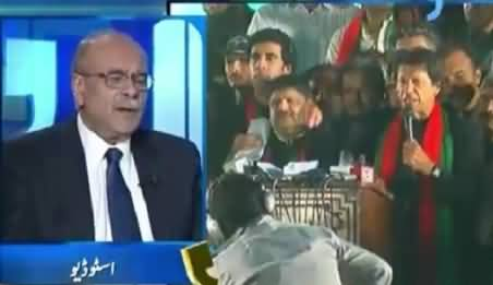 Aapas ki Baat (By-Election: A Lesson For PTI, PMLN & PPP) – 16th October 2015