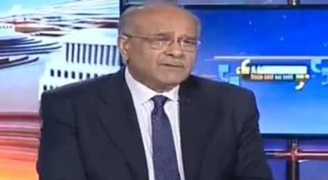 Aapas Ki Baat (CJ Son Recovered, Rangers Power Issue) - 19th July 2016