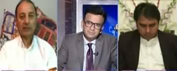 Aapas Ki Baat (Doctors Warns About Corona Spread) - 22nd April 2020