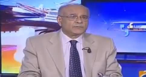 Aapas Ki Baat (Opposition TORs For Commission) – 3rd May 2016
