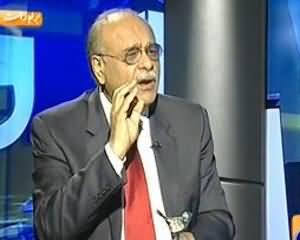 Aapas Ki Baat (Prime Minister Ki Speech Main Kitna Dum Hai..??) – 21st September 2013